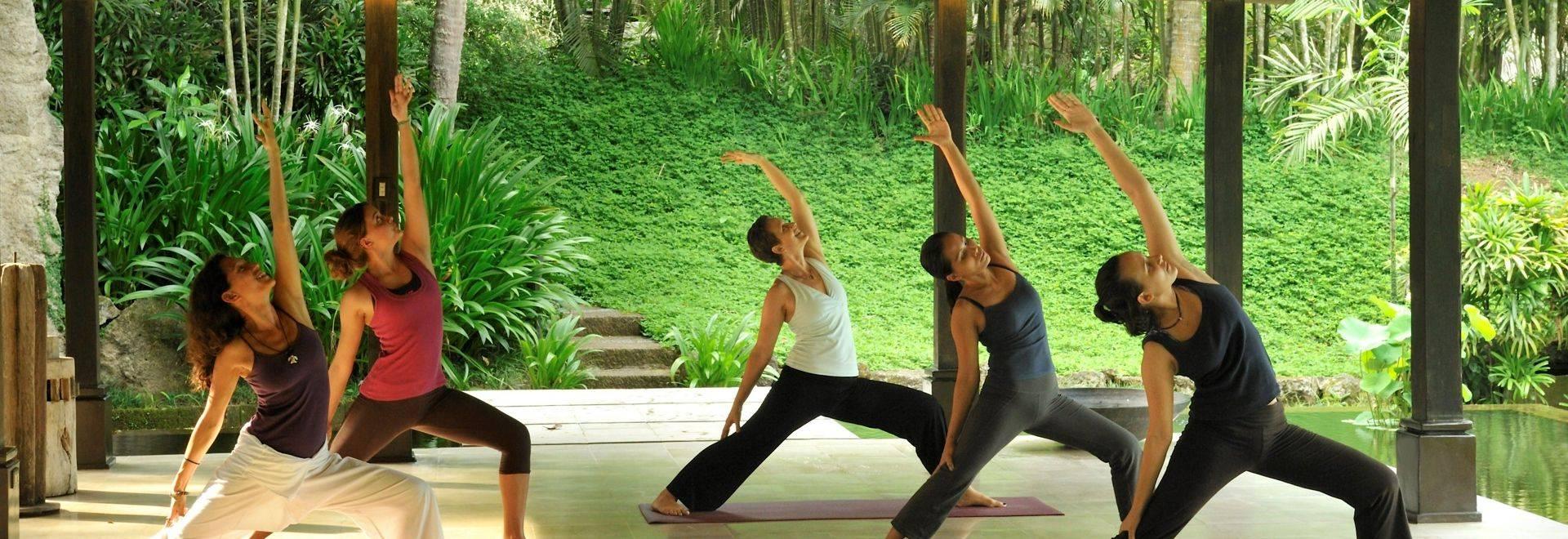 The-Farm-yoga.jpg