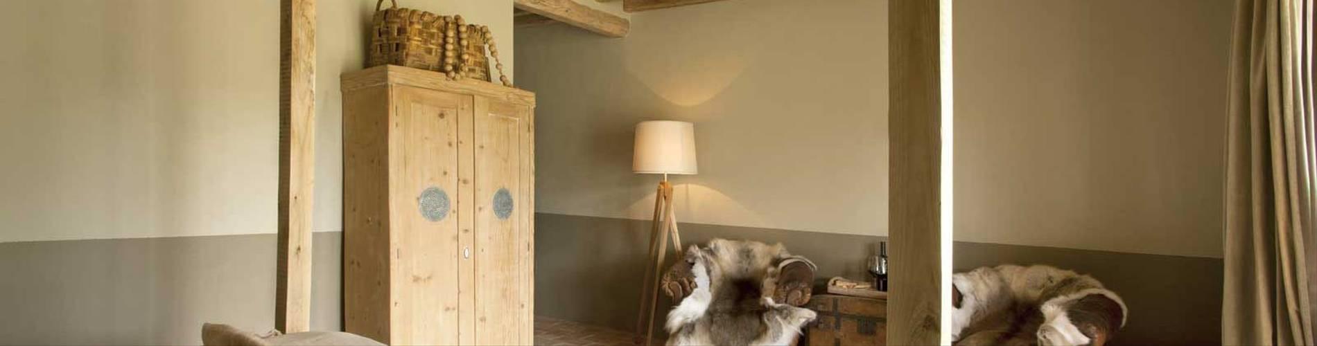 Conti Di San Bonifacio, Tuscany, Italy, Olive Grove Junior Suite (2).jpg