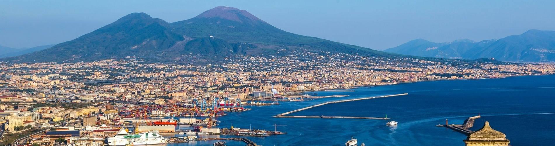 Bay of Naples.jpg