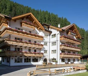 Italy - Selva - Hotel Somont - Esterni 012.jpg
