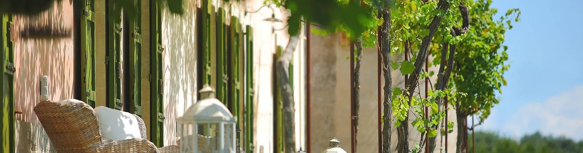 Borgo Naturalis, Puglia, Italy, Exterior (3).jpg