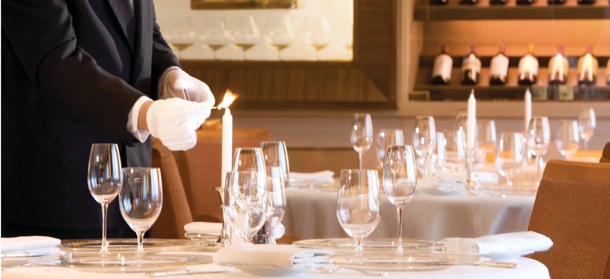 9 Day   Silversea Dining   Itinerary Desktop