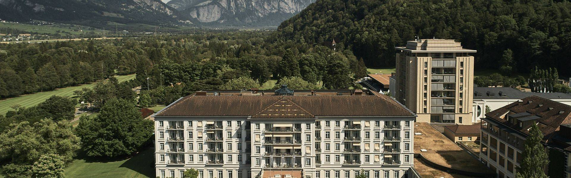 Grand Resort Bad Ragaz_Exterior View.jpg