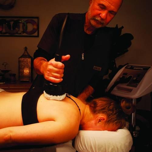 YO1-Health-Resort-Vibro-Powder-Massage.jpg