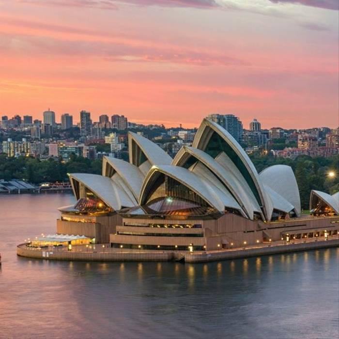 Sydney - Itinerary Desktop.jpg
