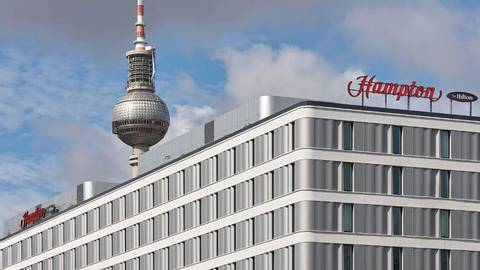 Hotel Image2