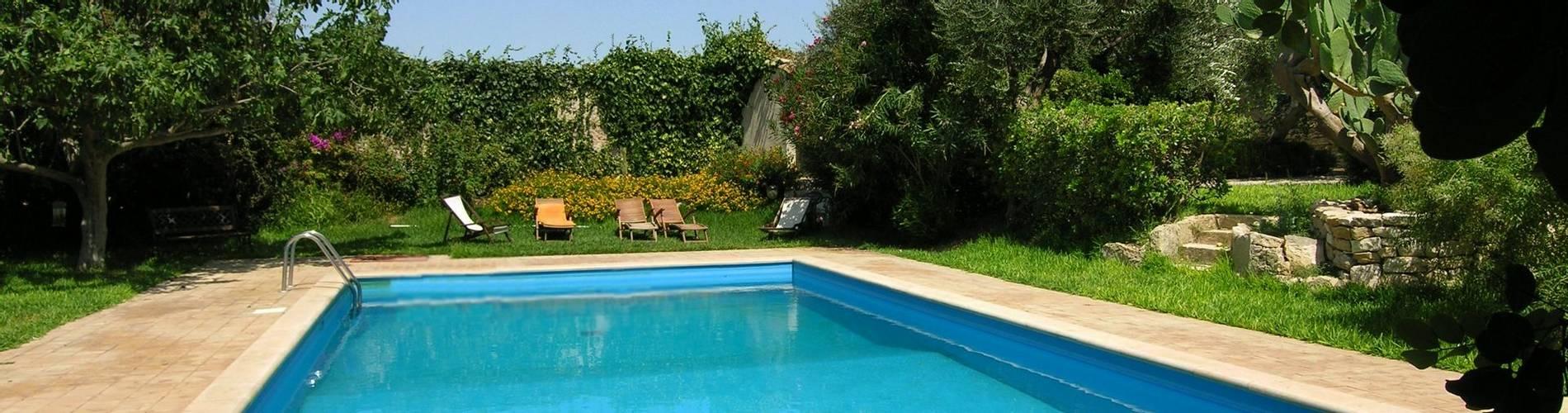 Villa Alfredo, Sicily, Italy (19).jpg