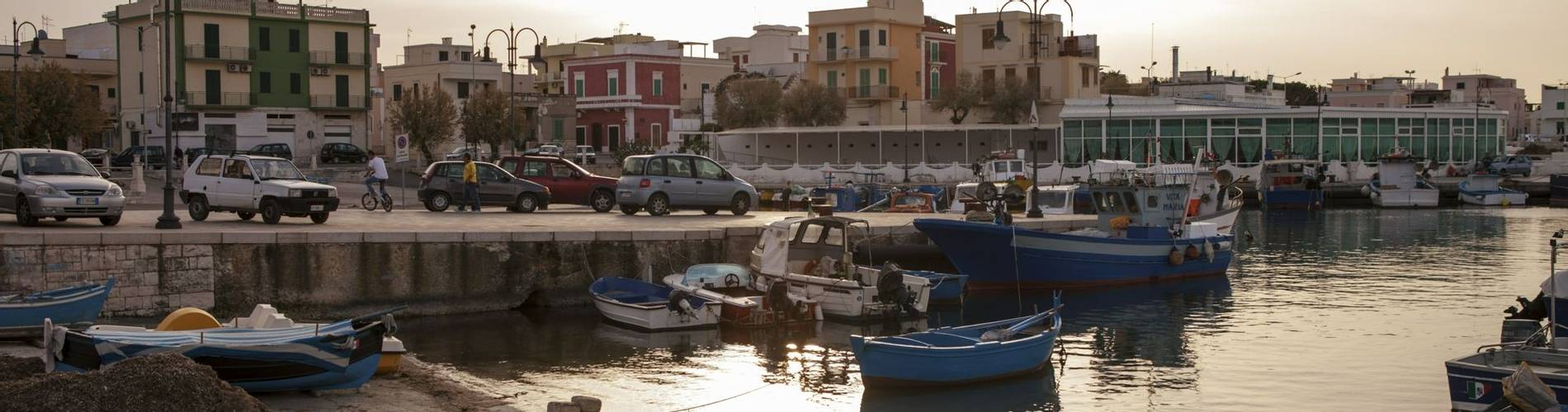 Porto-di-Savelletri.jpg