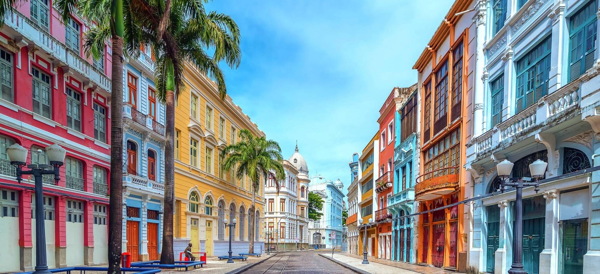 Recife - Itinerary Desktop .jpg