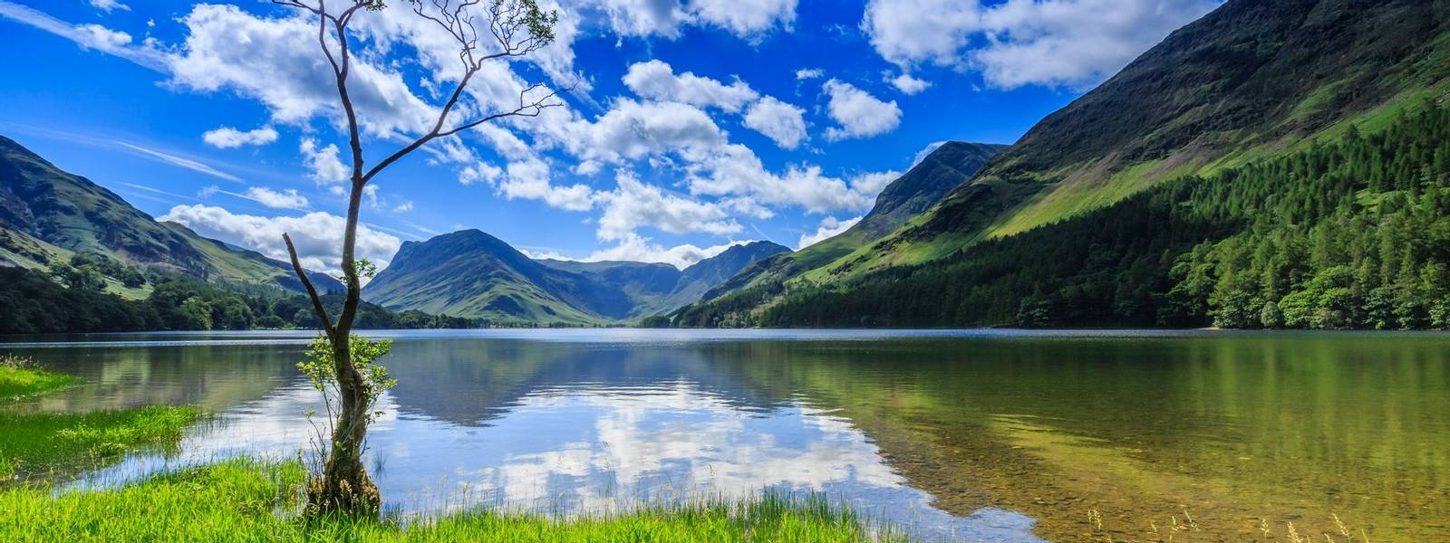 Lake District - Buttermere - AdobeStock_162915174.jpeg