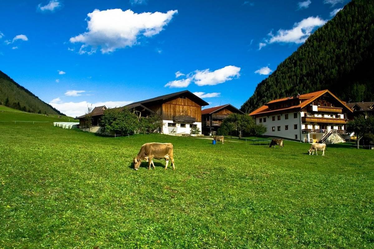 Austria - Seefeld - Weidach - AdobeStock_9987360.jpeg