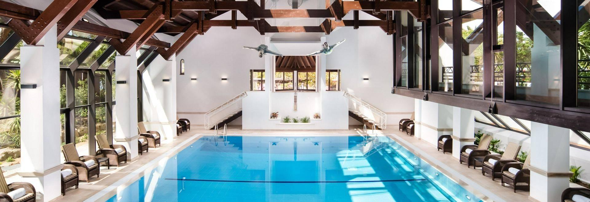Pine-cliffs-indoor-pool.jpg