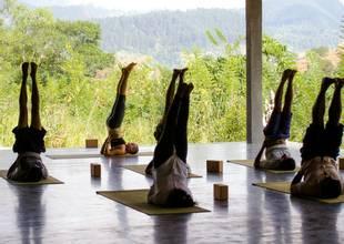 Santani-yoga-group-class1.jpg