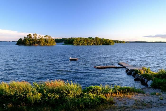 Lake Malaren, Sweden shutterstock_578064592.jpg