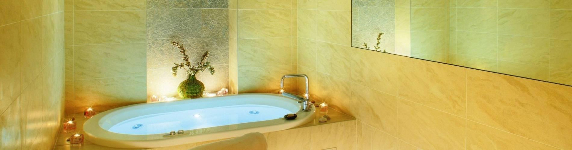 Adriana Hvar  Spa Hotel 24.jpg