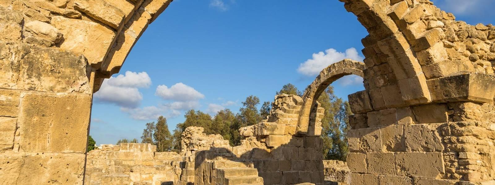 Cyprus-Paphos-AdobeStock_165940884.jpeg