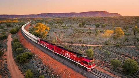 The Ghan Expedition - itinerary - day 5-2.jpg