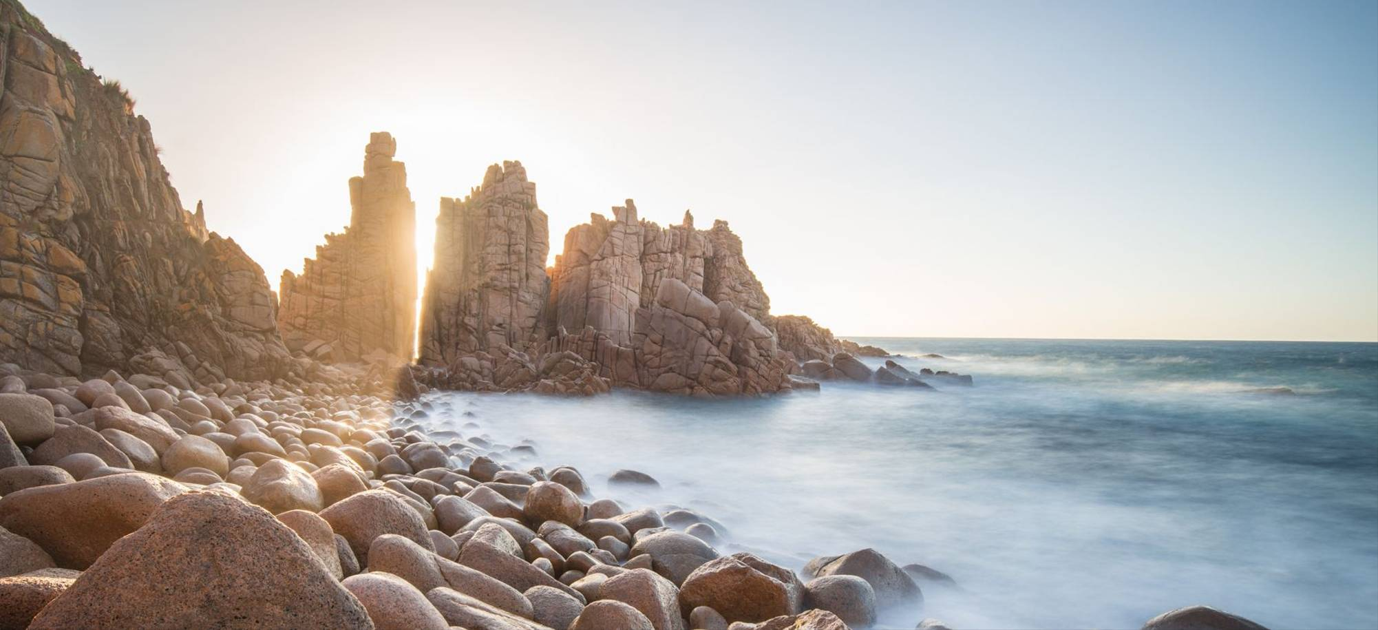 Phillip Island   Itinerary Desktop