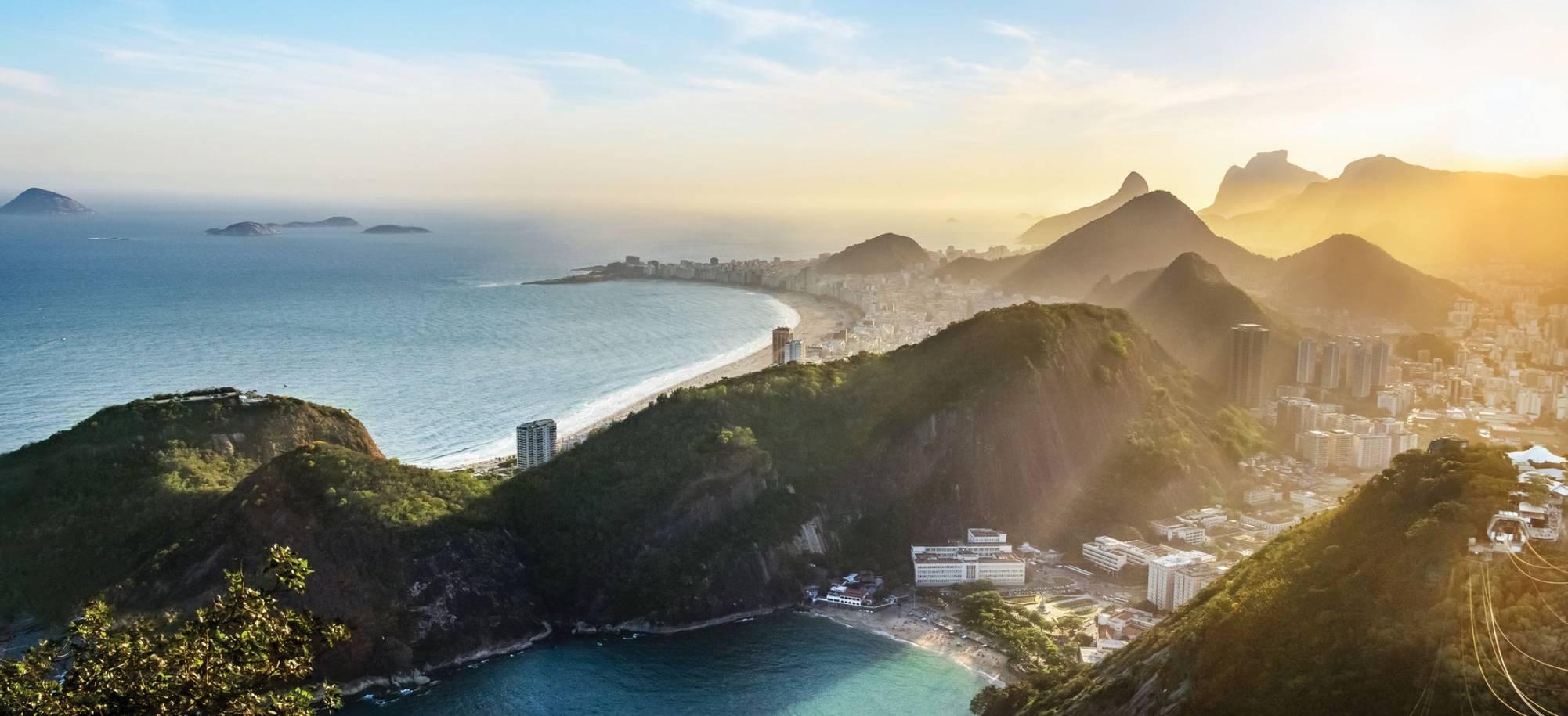 Quest_Lisbon_Rio_itinerary12.jpg