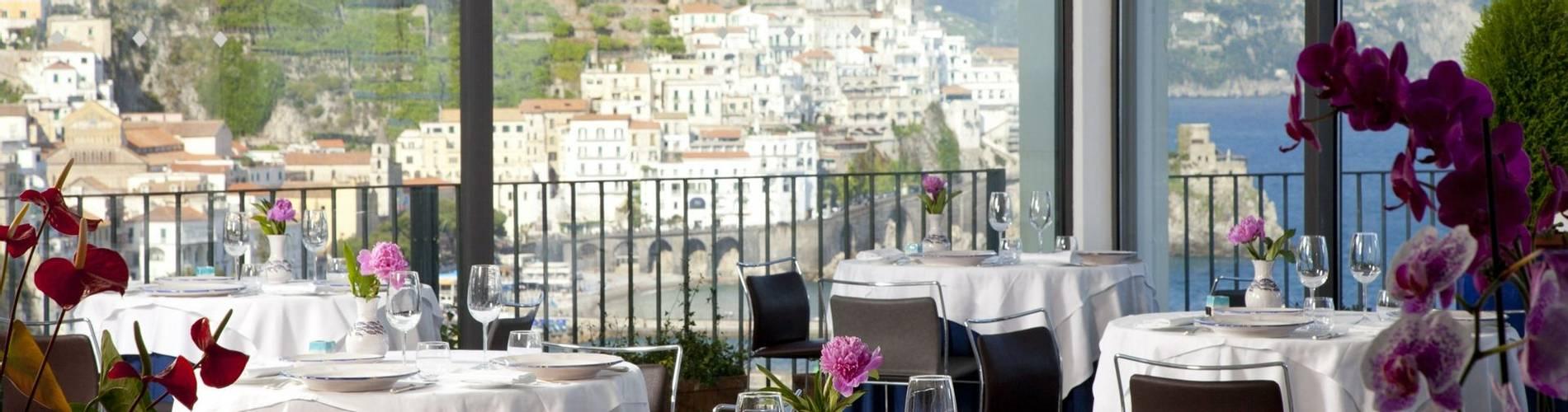 Miramalfi, Amalfi Coast, Italy (24).jpg