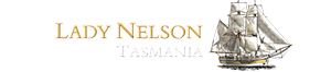 Lady Nelson Logo for Web_WHITE.png