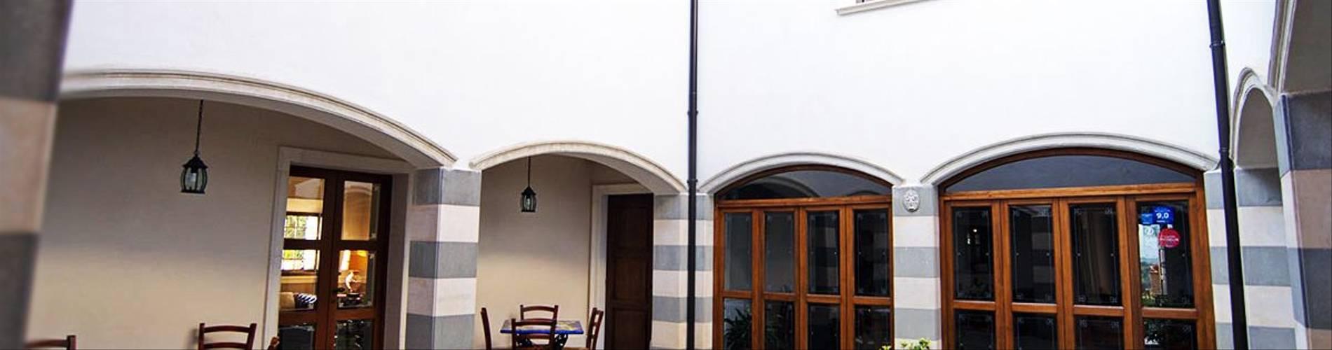 Il Casale, Calabria, Italy (11).jpg