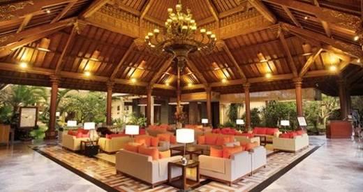 Prime Plaza Bali 2
