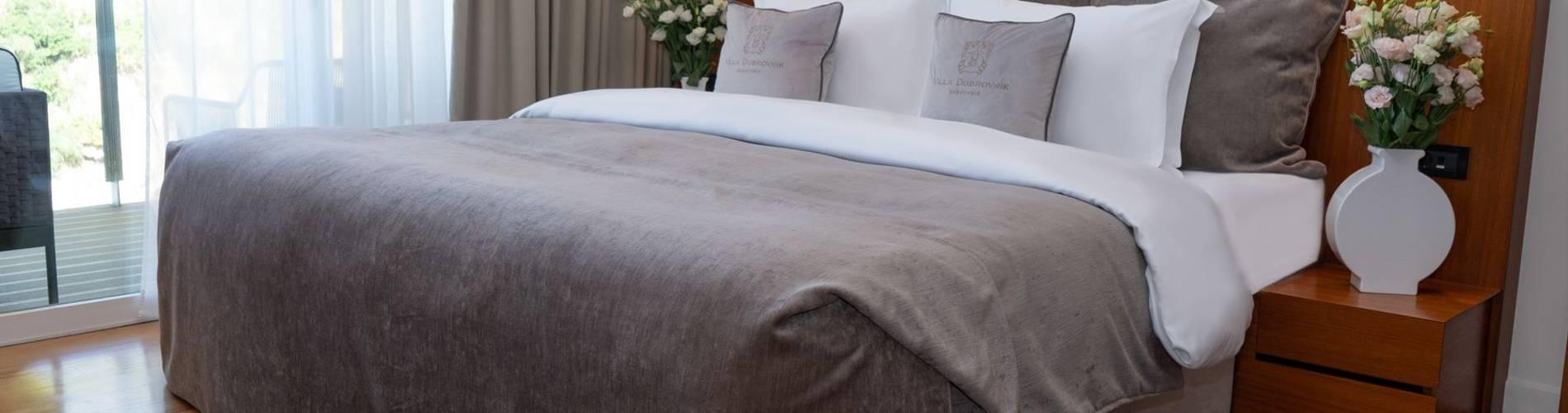 Suite at Hotel Villa Dubrovnik.jpg