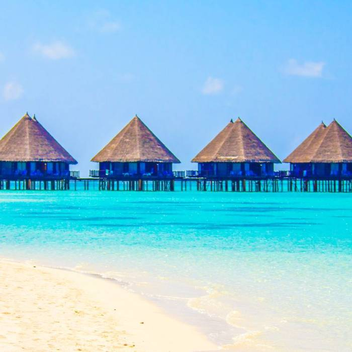 Bora Bora - Itinerary Desktop .jpg