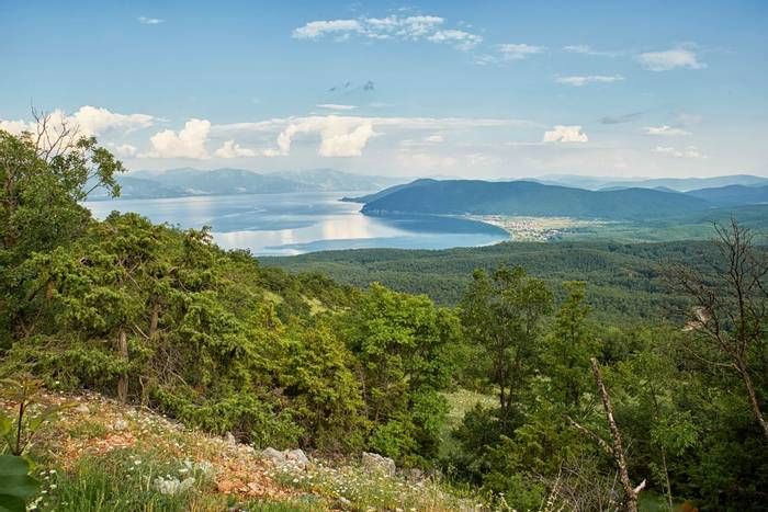 View of Lake Prespa, Greece shutterstock_1148744366.jpg