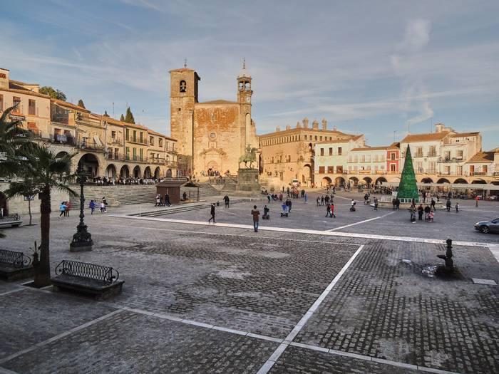 Trujillo, Spain shutterstock_1501284944.jpg