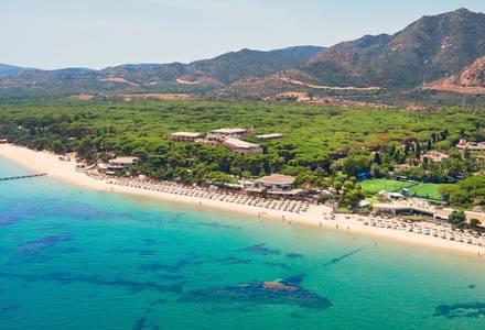 Beach Spa Holidays | Luxury wellness retreats by the sea