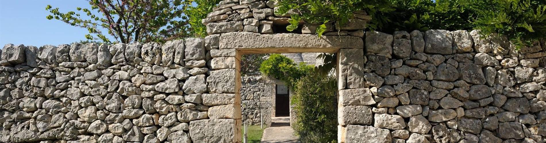Il Nocino, Puglia, Italy (34).jpg