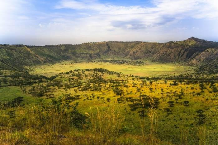 Queen Elizabeth National Park, Uganda shutterstock_628670177.jpg