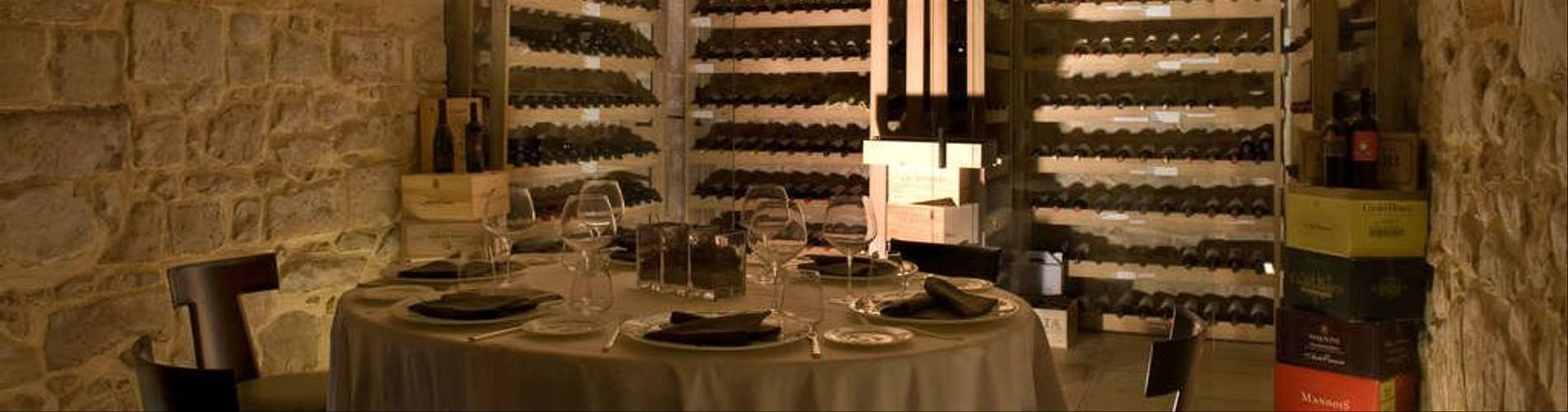 Risorgimento Resort 2.jpg