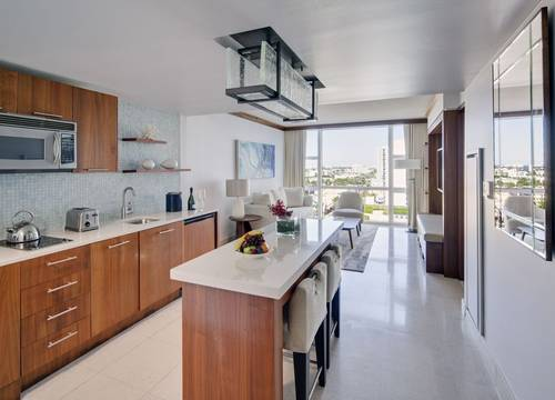carillon-suite-City View King_Kitchen & Living Room.jpg