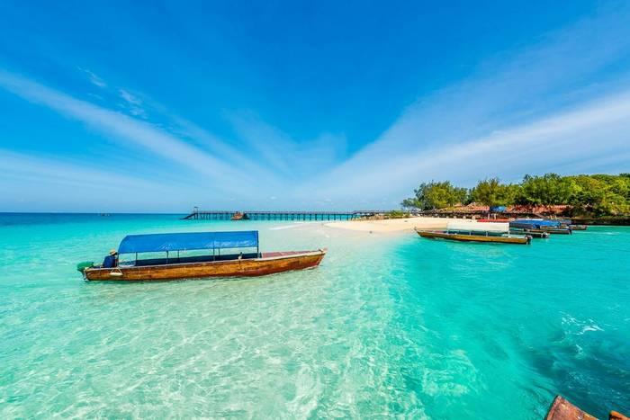 Zanzibar Shutterstock 479625919 2