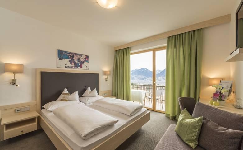 Hotel Schwefelbad - South Tyrol - Etsch Süd 404.jpg
