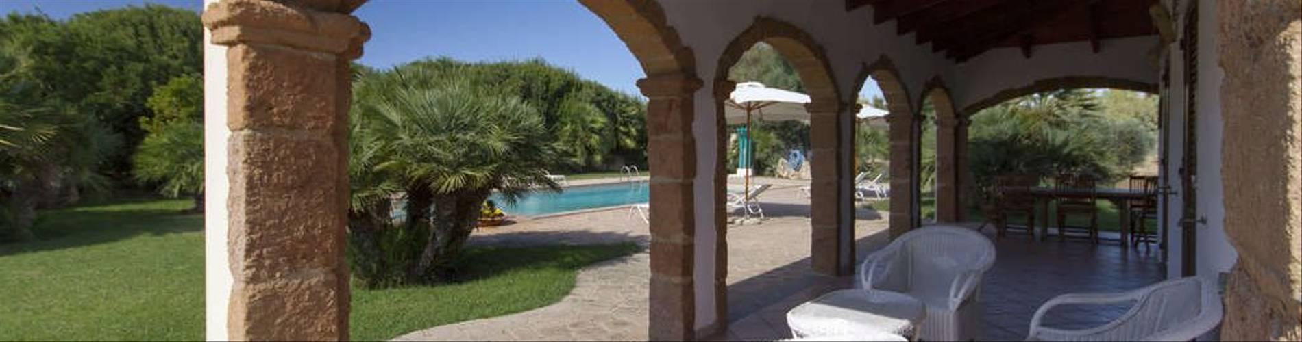 Villa Dell'Ulivo 16.jpg