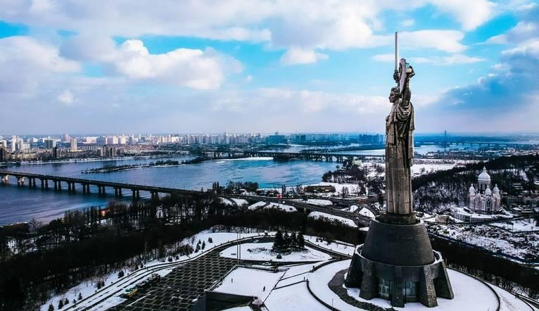 Denys Rodionenko 1219305 Unsplash