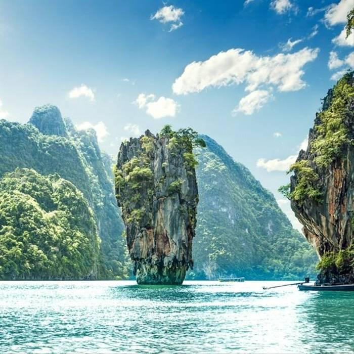 20 Day - Phuket, Phang Nga National Park - Itinerary Desktop.jpg