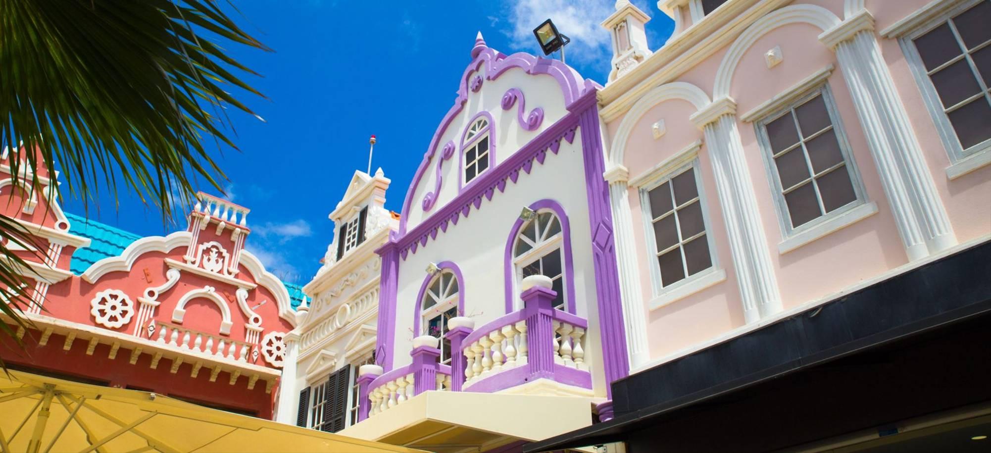 Oranjestad - Itinerary Desktop.jpg