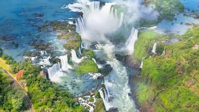 QV GIG-ANT 10Feb20 Iguazu Web_Banners8.jpg