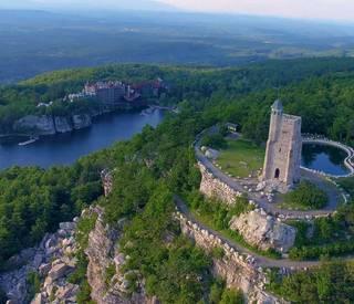mohonk-mountain-house-Sky Drone Resort.jpg