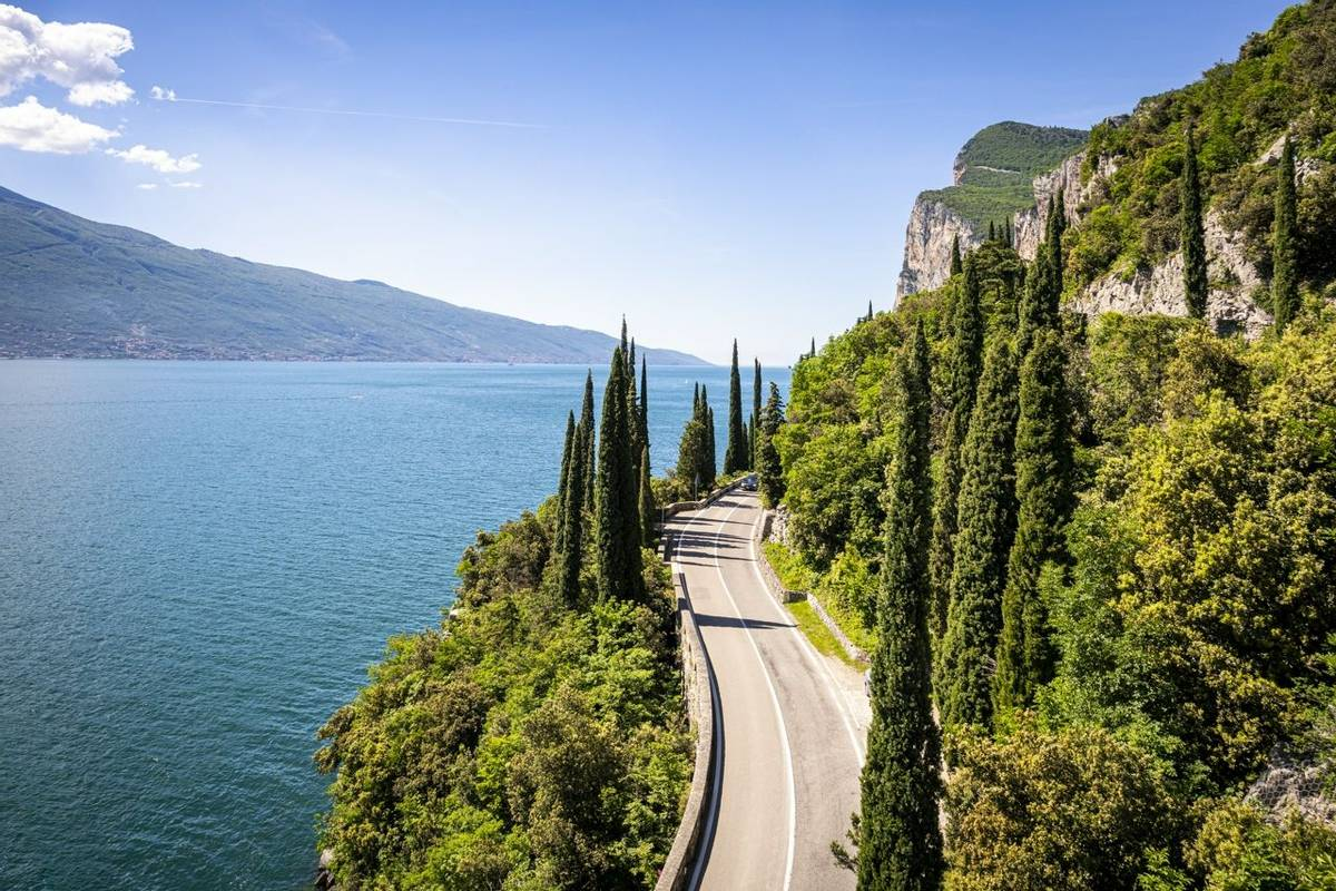 Italy - Lake Garda - AdobeStock_271444936.jpeg