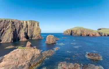 Orkney & Shetland - Shetland - AdobeStock_216038173.jpeg