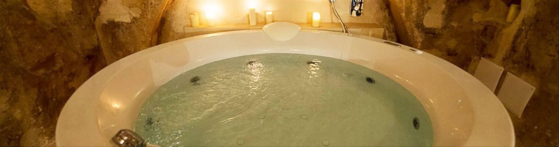 L'Hotel In Pietra, Basilicata, Italy, Junior Suite 1007 (3).jpg
