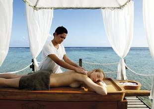 Shanti-Maurice-spa-massage.jpg