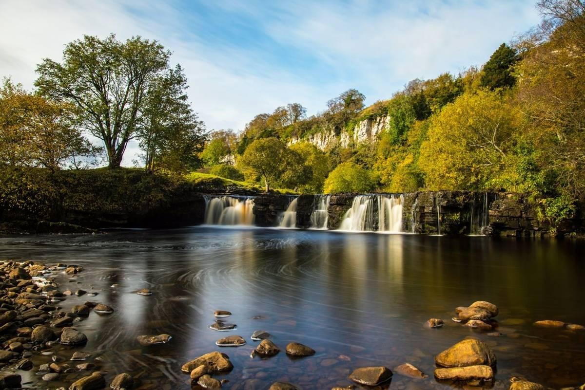 Sedbergh - Western Yorkshire Dales - AdobeStock_125131421.jpeg