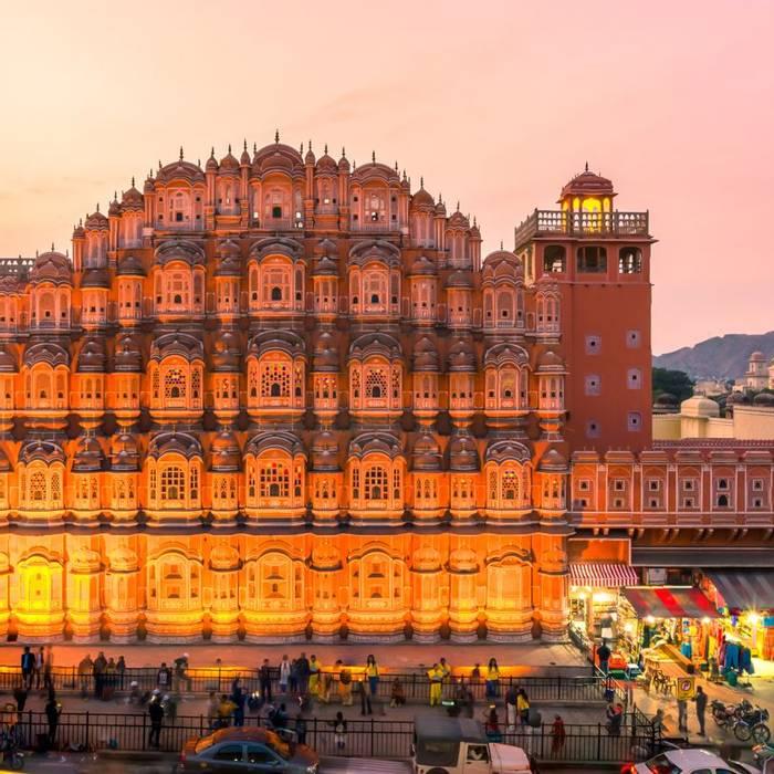 21 Day - Jaipur, Palace of Winds -Itinerary Desktop.jpg